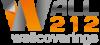 wall212_logo