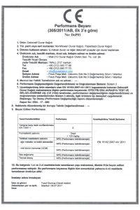 wall212_certificate_1