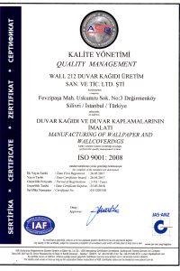 wall212_certificate_3